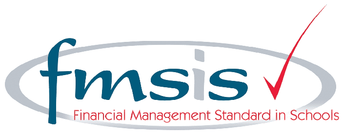 Financial Management Standard In Schools
